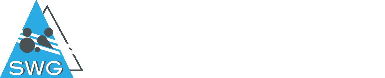 swg-nederland