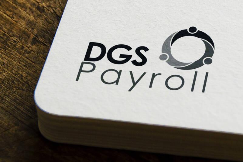 DGS Payrol SWG