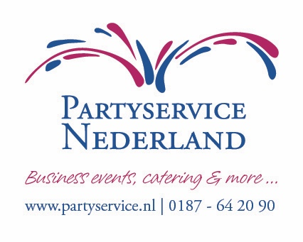 Partyservice Nederland SWG